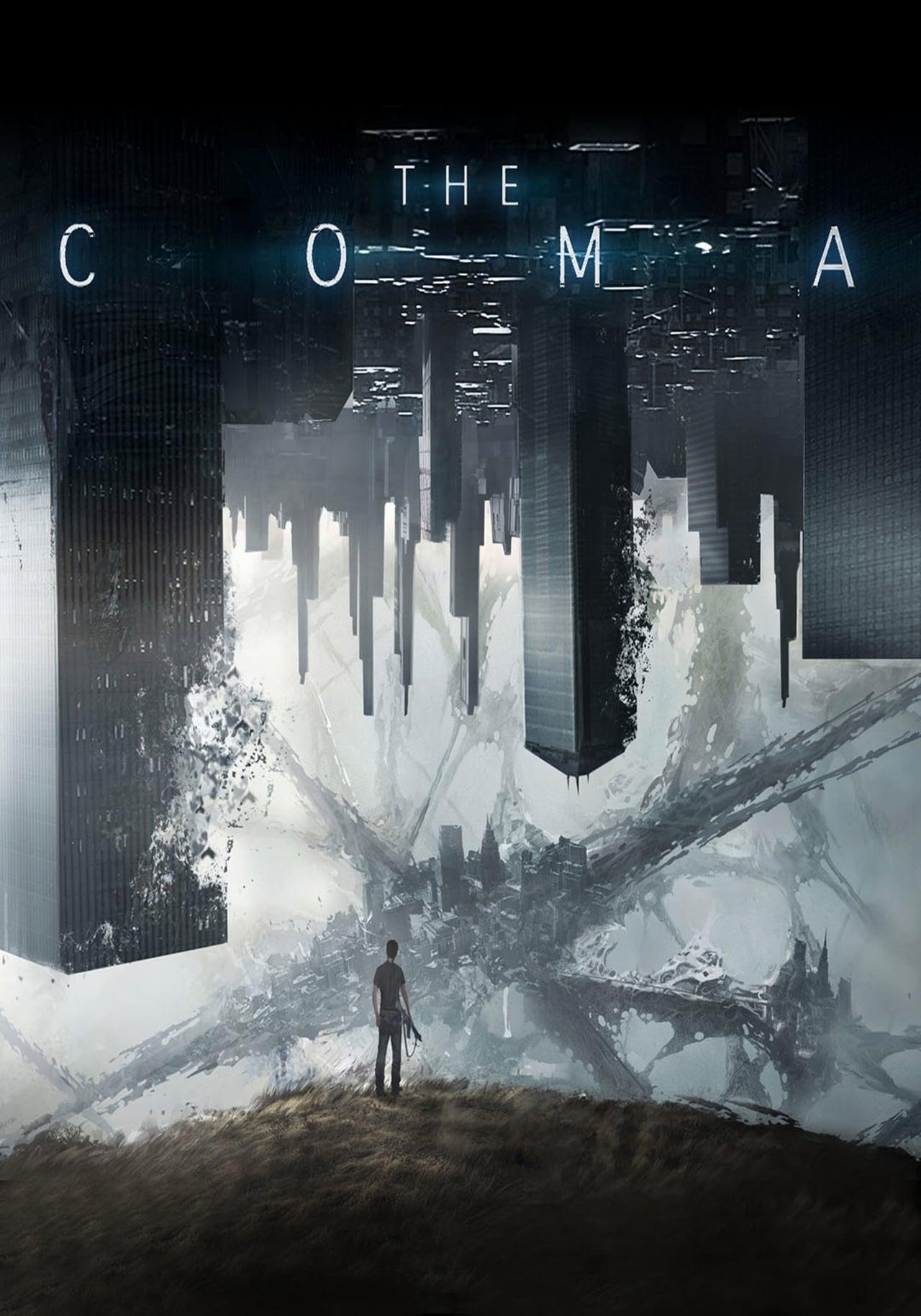 The Coma (2020)