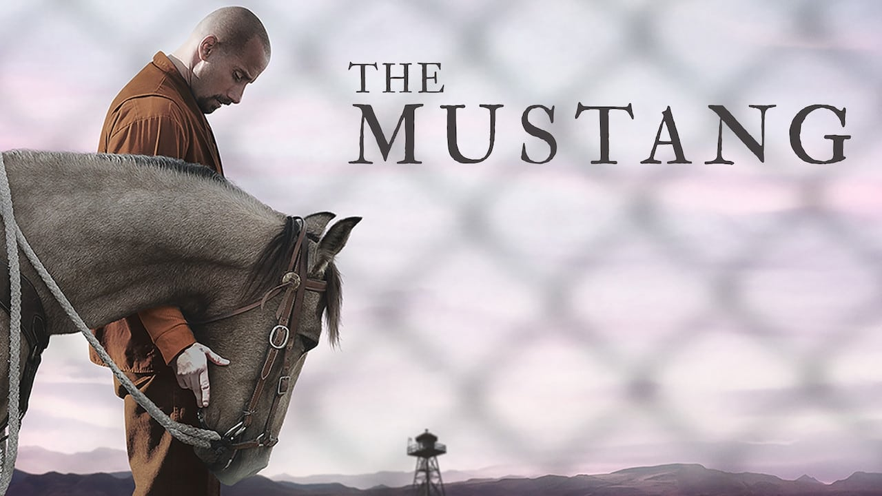 cover-The Mustang