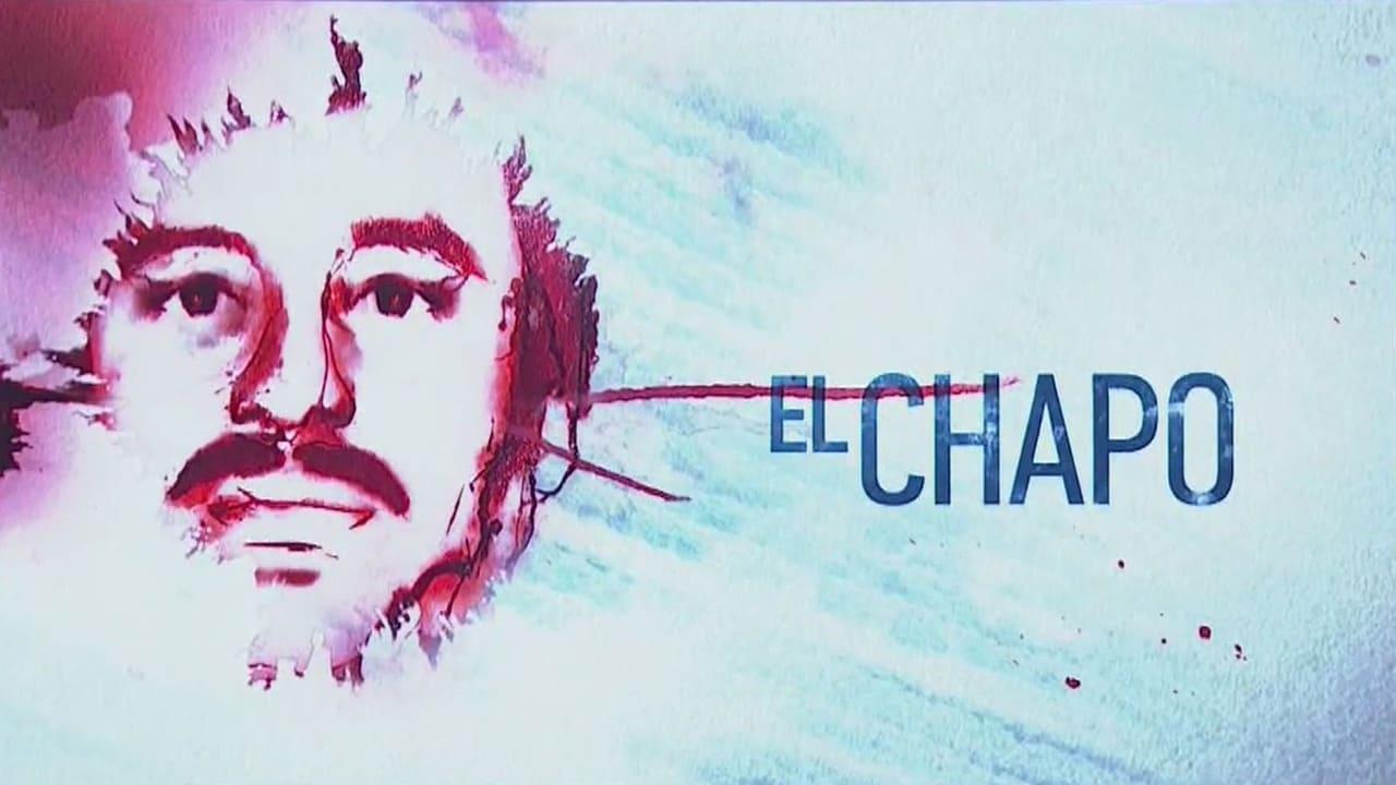 cover-El Chapo