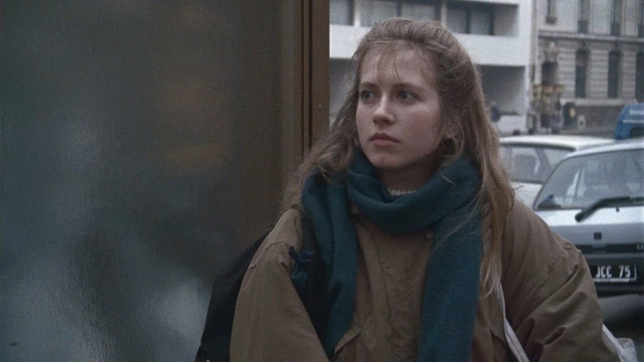 Wintermärchen Film