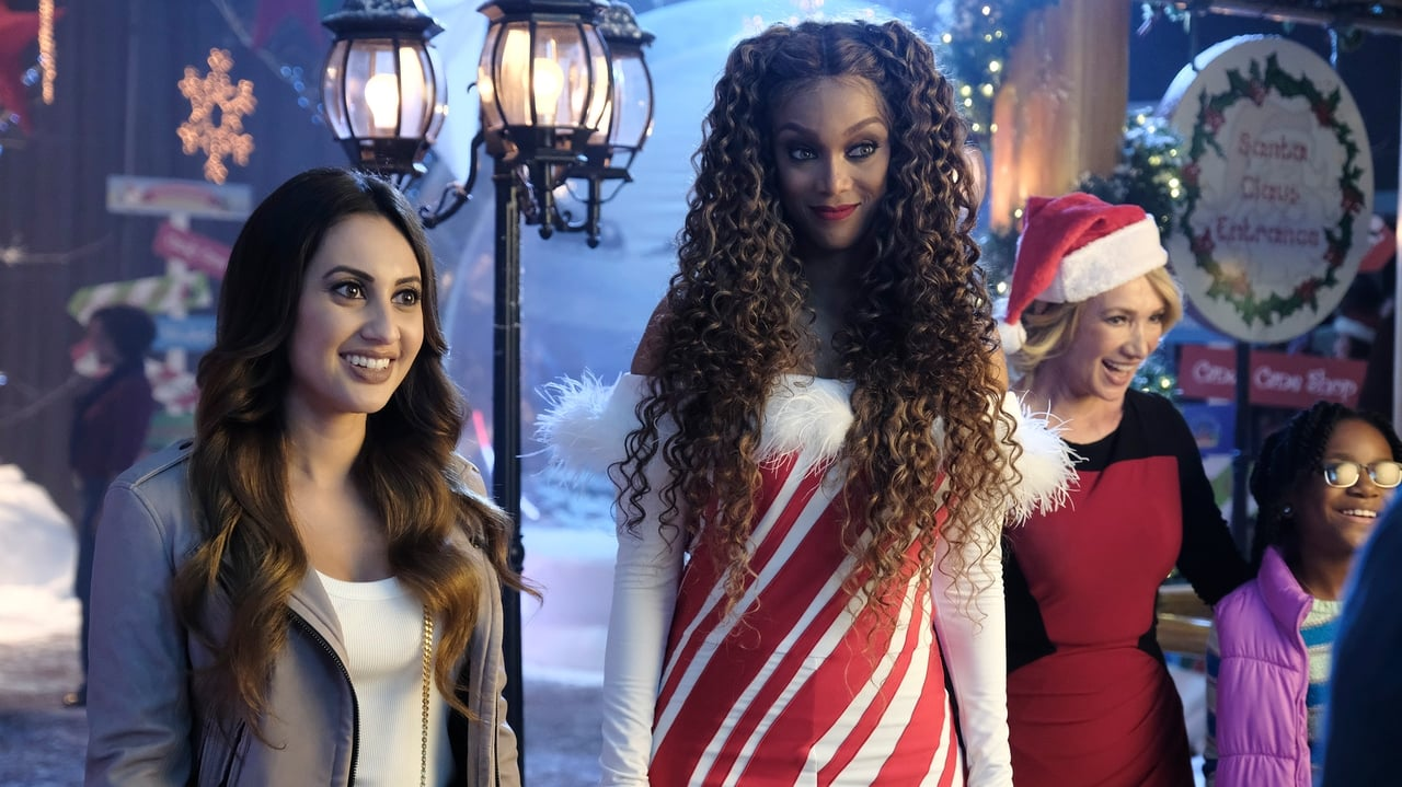 cover-Life-Size 2