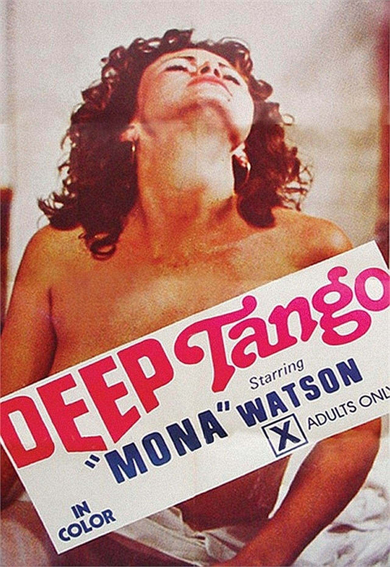 Deep Tango
