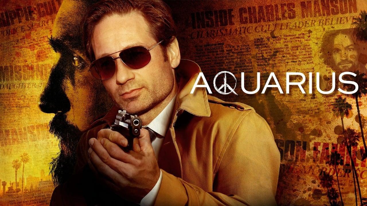 cover-Aquarius