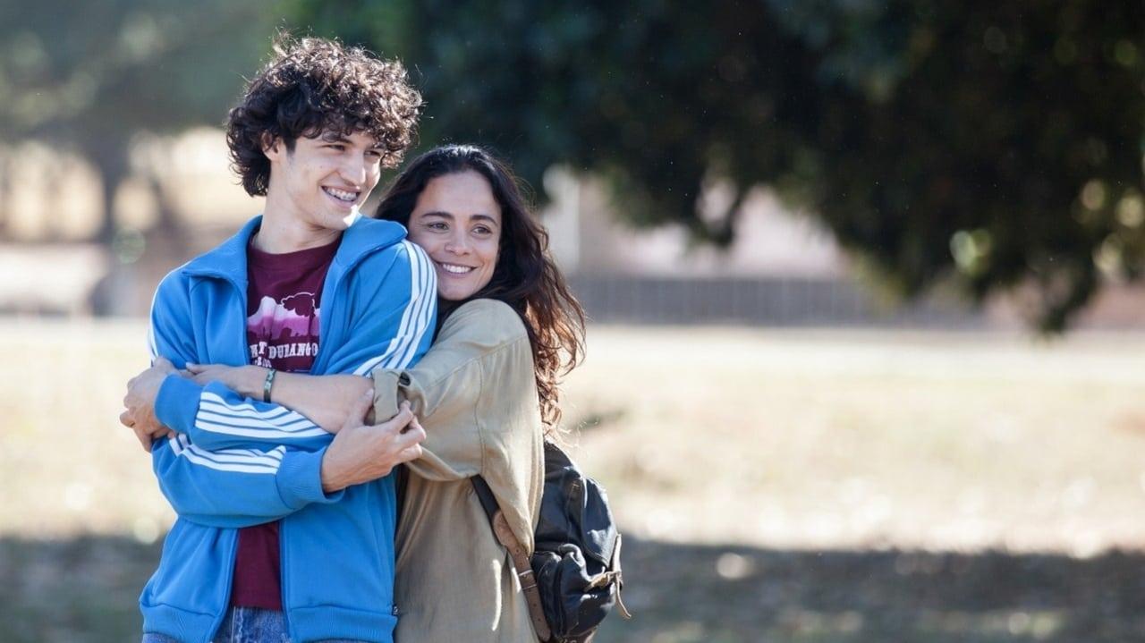 Eduardo and Monica (2020)