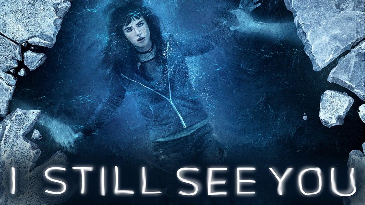 I Still See You 1