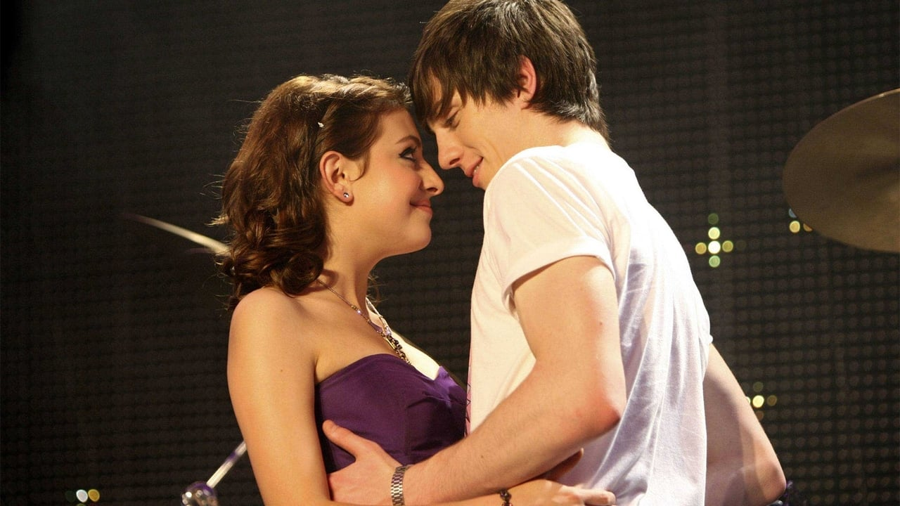 Уроци по целуване