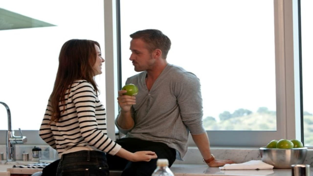 crazy stupid love movie review Reviews counted: 213  people who like this movie also like crazy  overall,  i enjoyed crazy, stupid, love for what it was-a movie of moderate means and.