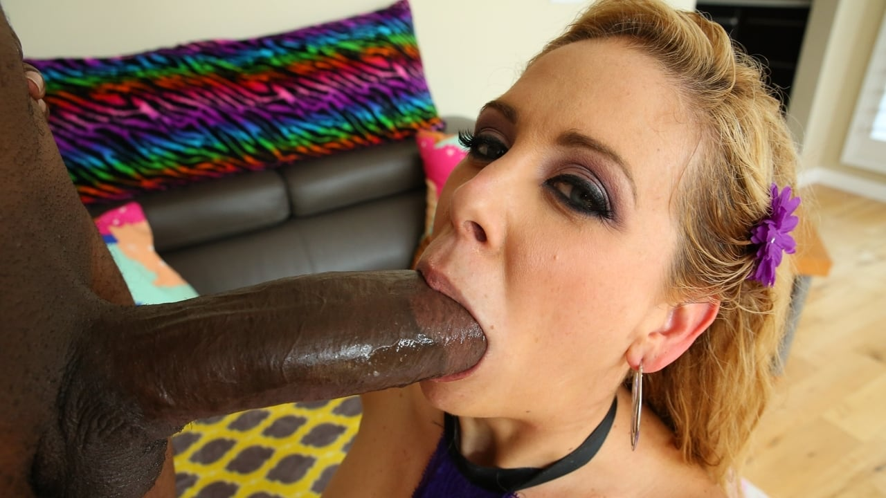 big-black-cock-coed