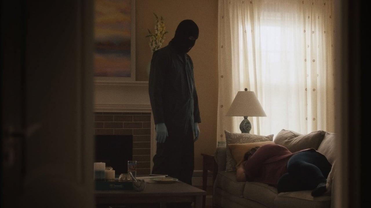Wallpaper Filme The Clovehitch Killer