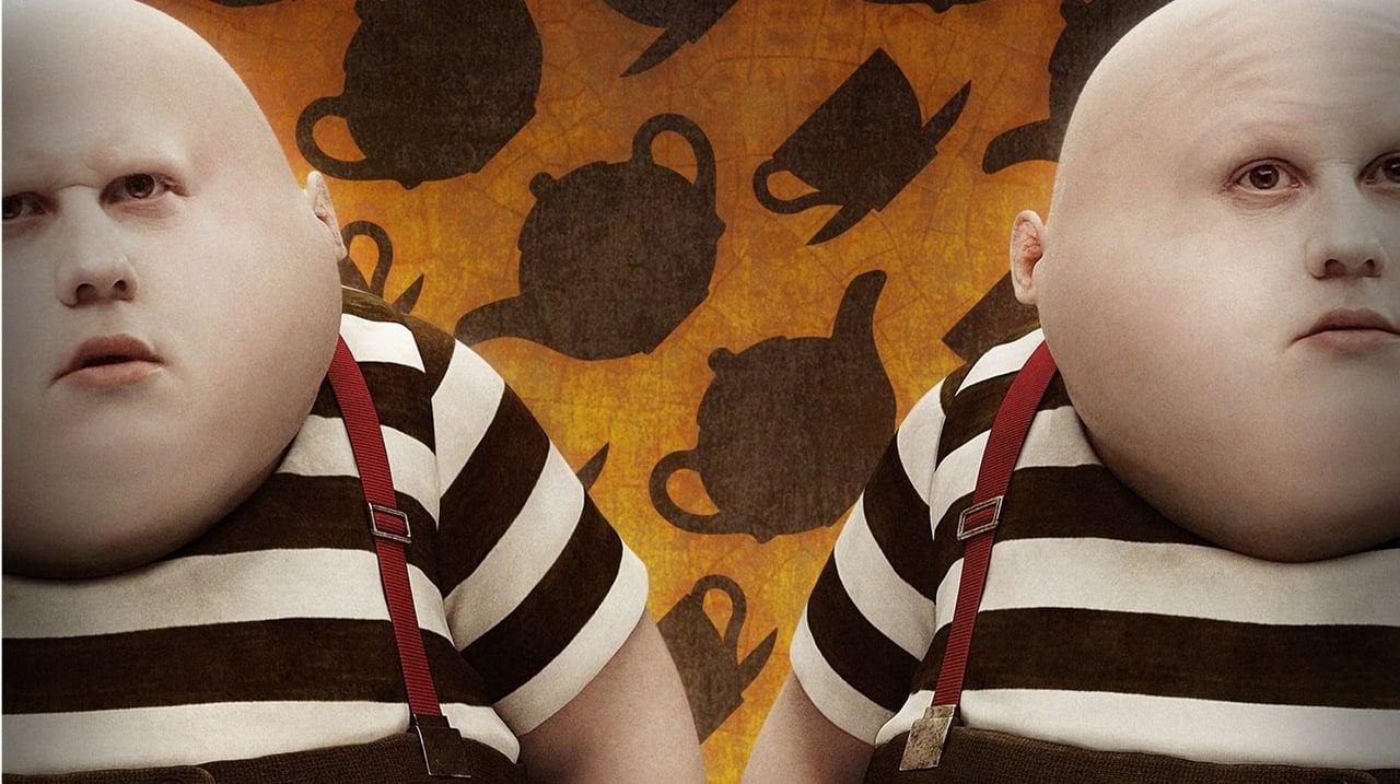 Watch Alice In Wonderland  Movie  Tv Shows Putlocker-9051