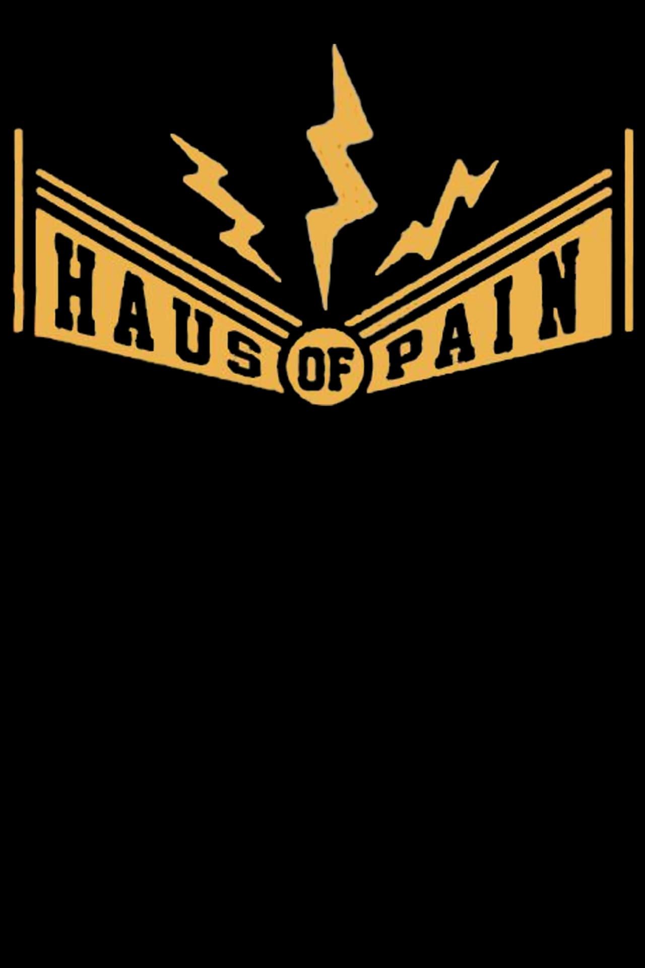 Haus of Pain