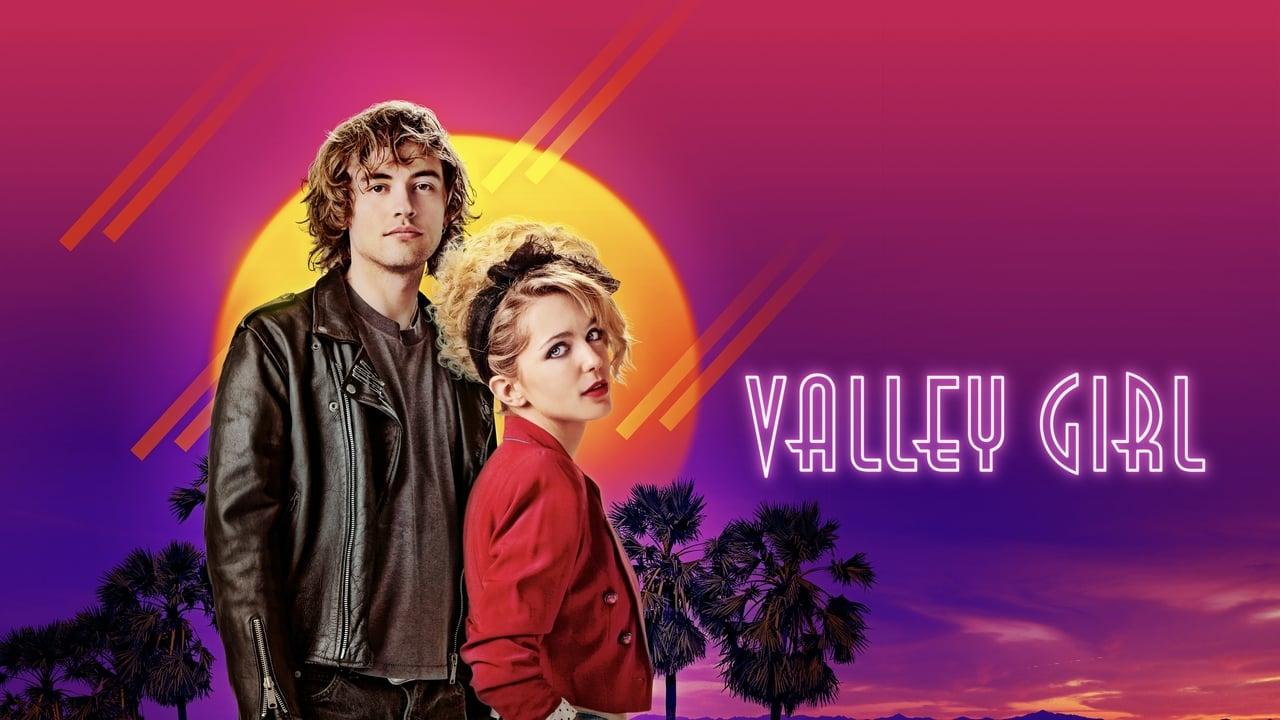 Valley Girl 2