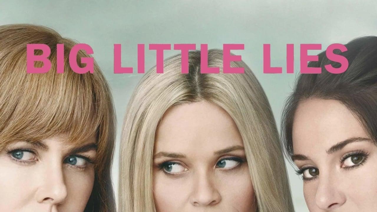 cover-Big Little Lies