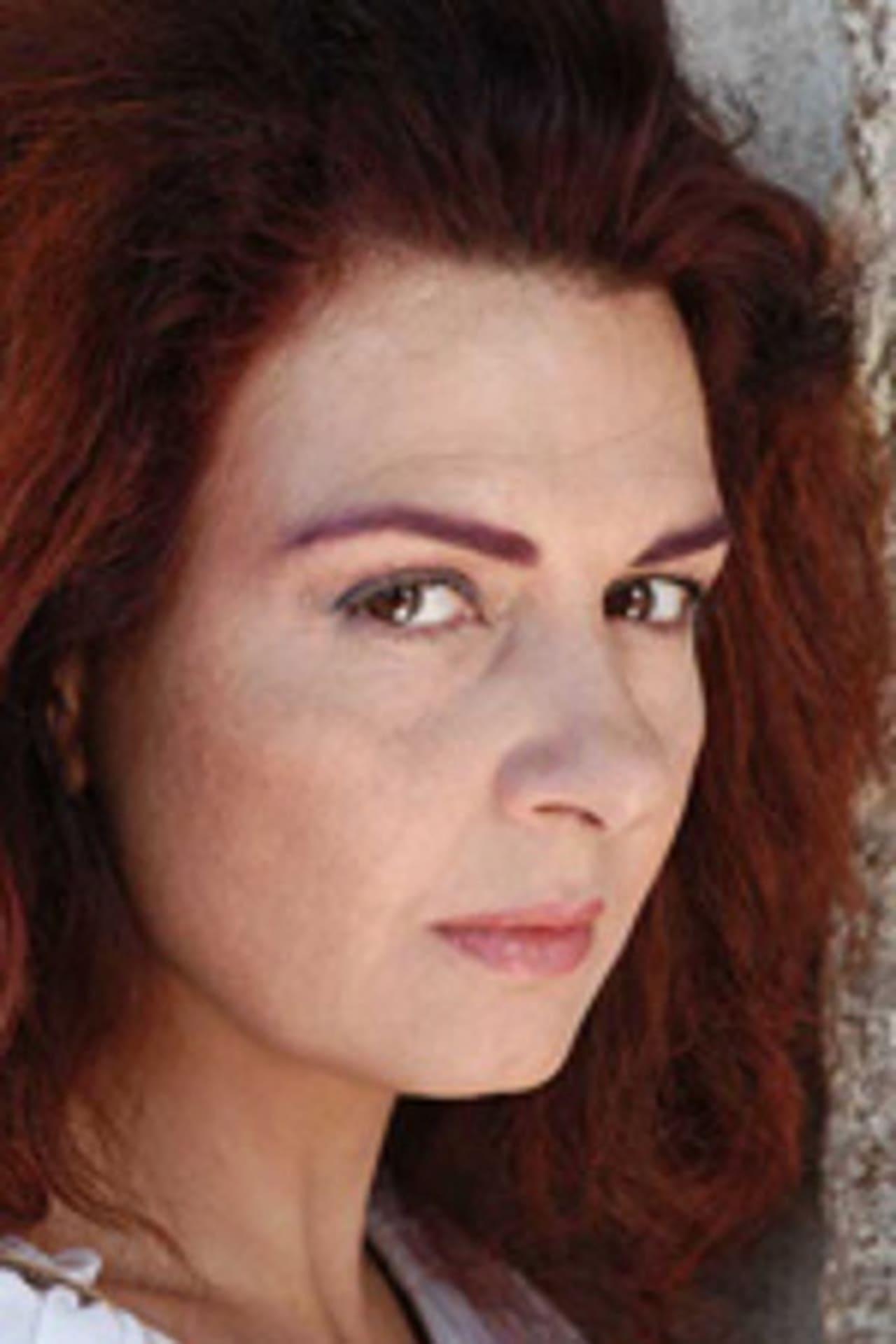 Marta Bifano