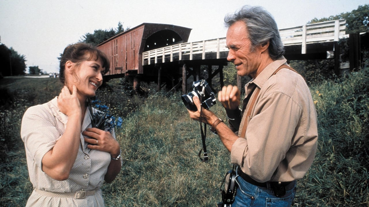 The Bridges of Madison County 1
