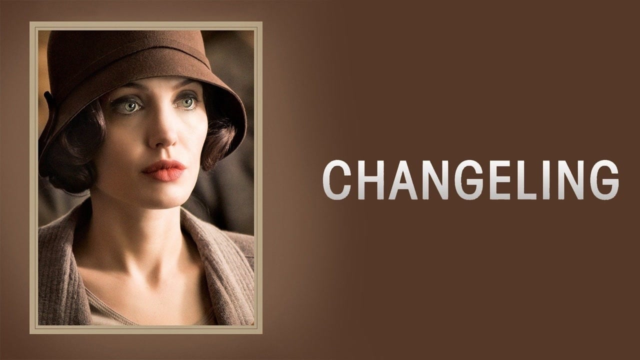 Changeling 2