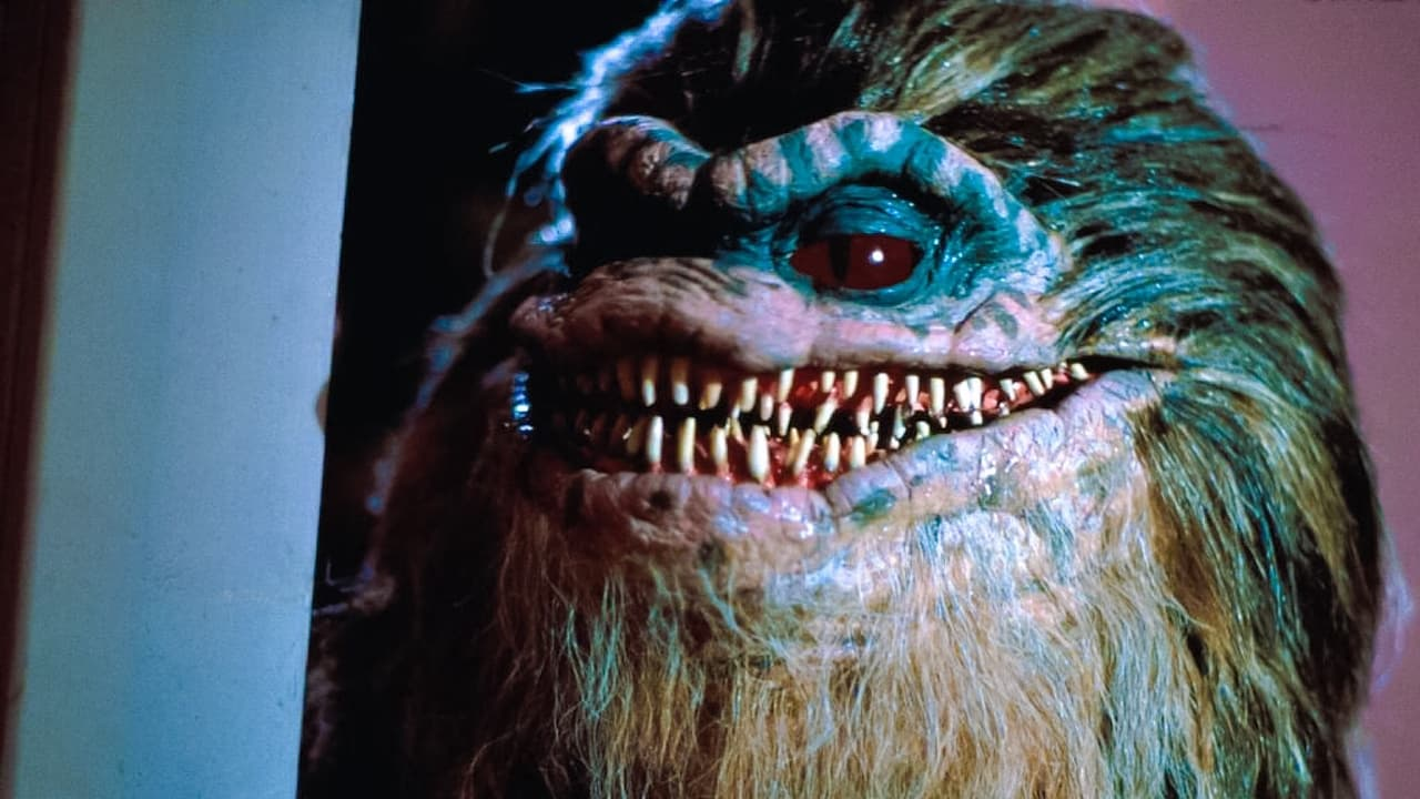 Critters 2 1