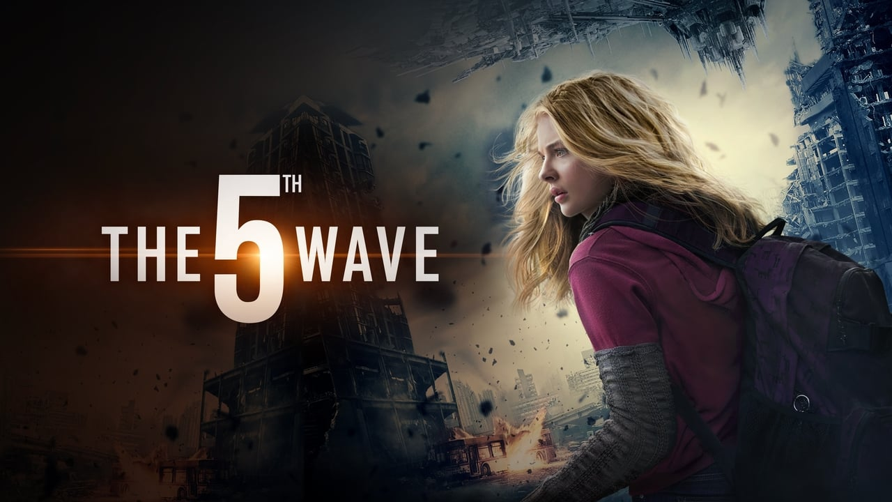 The 5th Wave 4