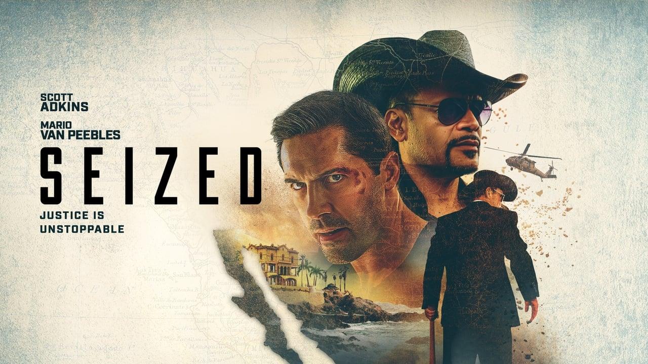 Seized 4