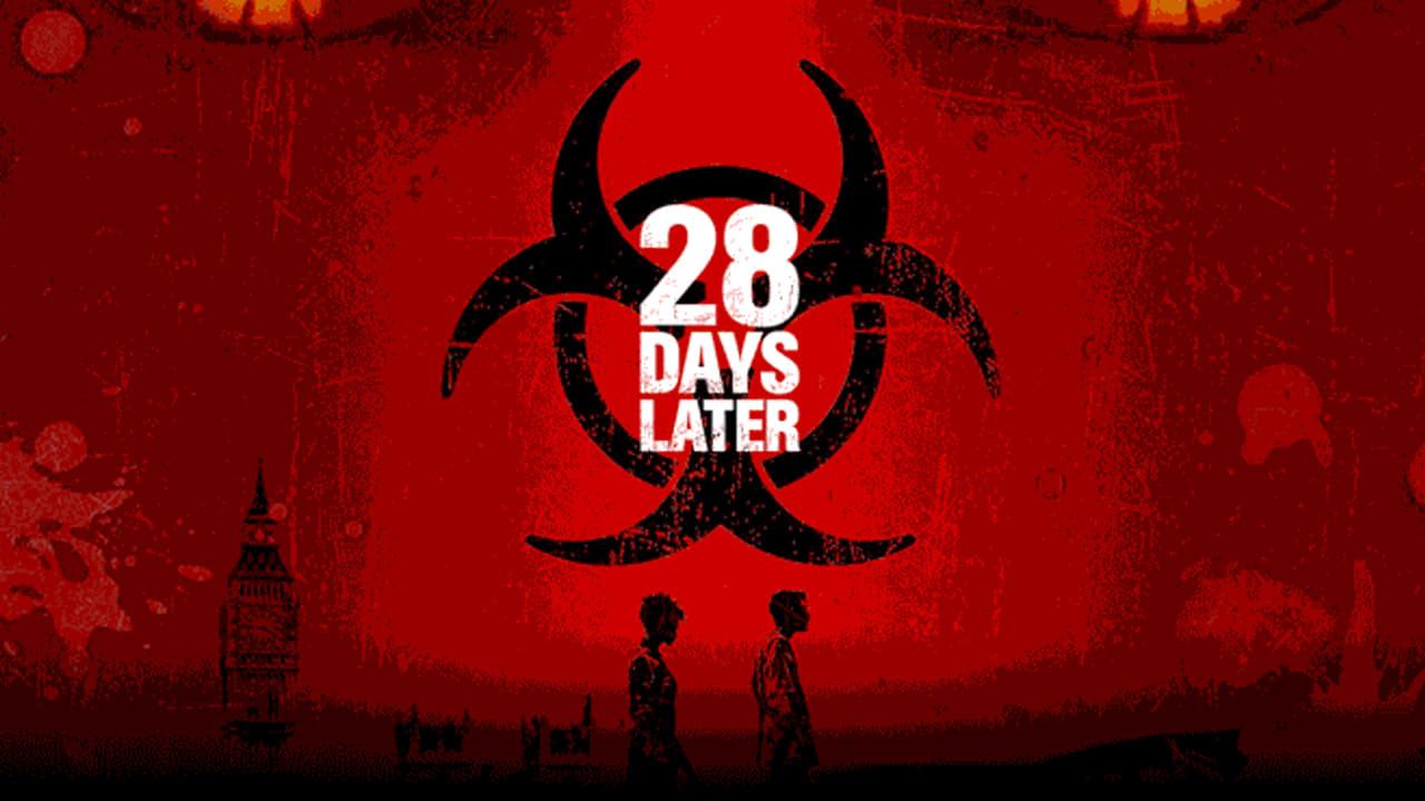 28 Dias Despues Alt Torrent Com
