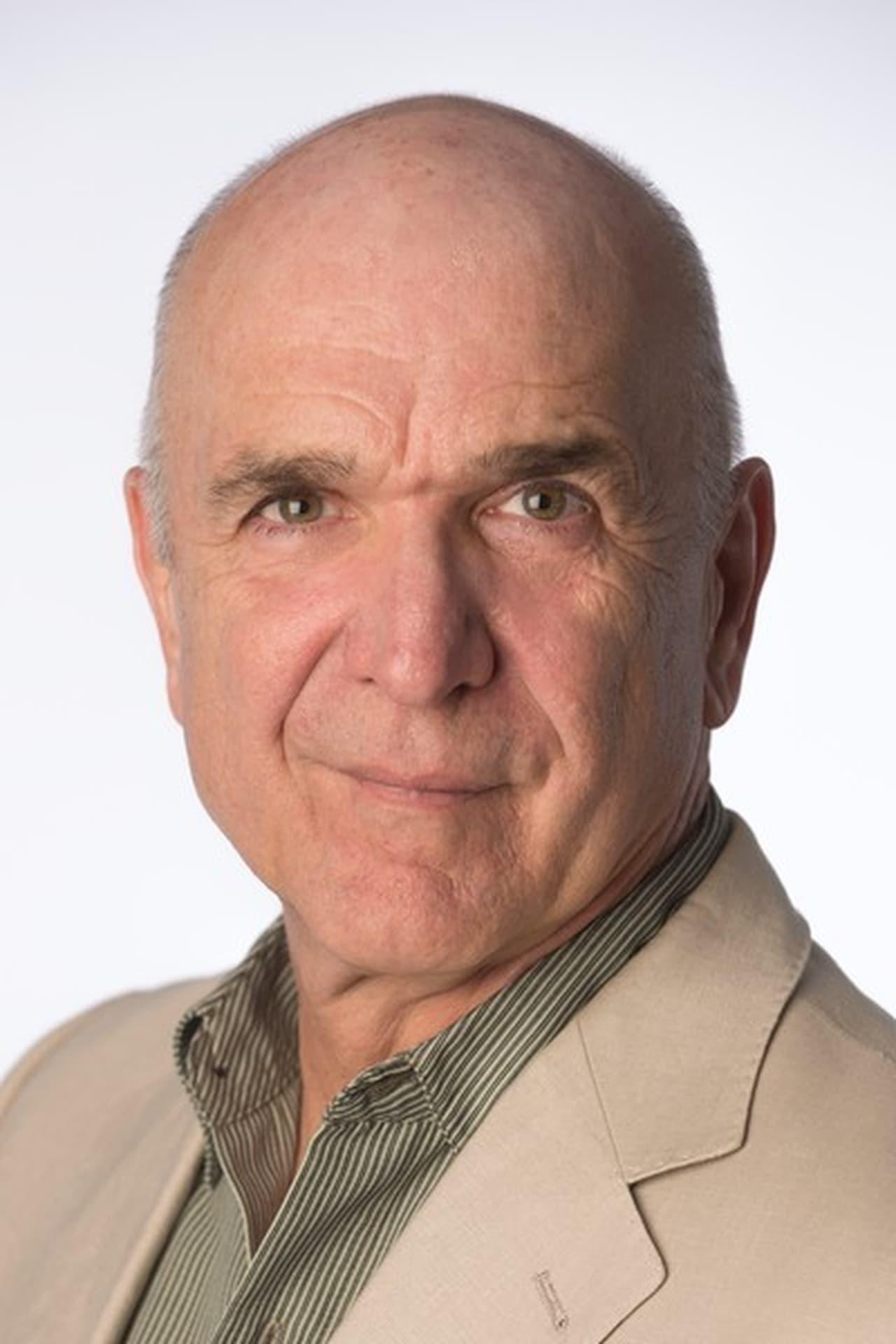 Domenico Fiore