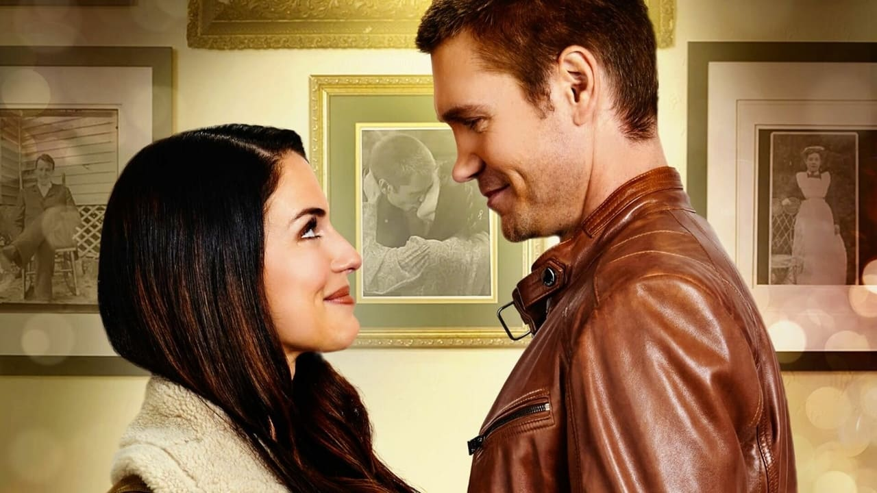 As Cores do Amor (2021) Online