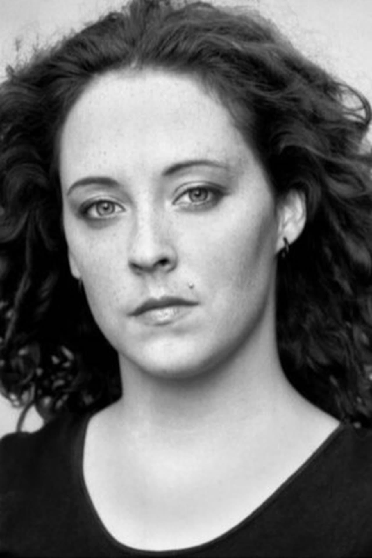 Jessica Kardos