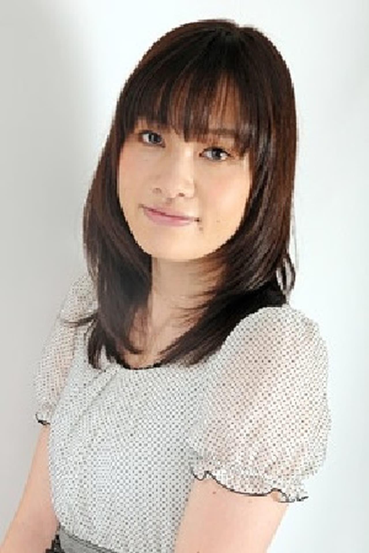 Izumi Chiba