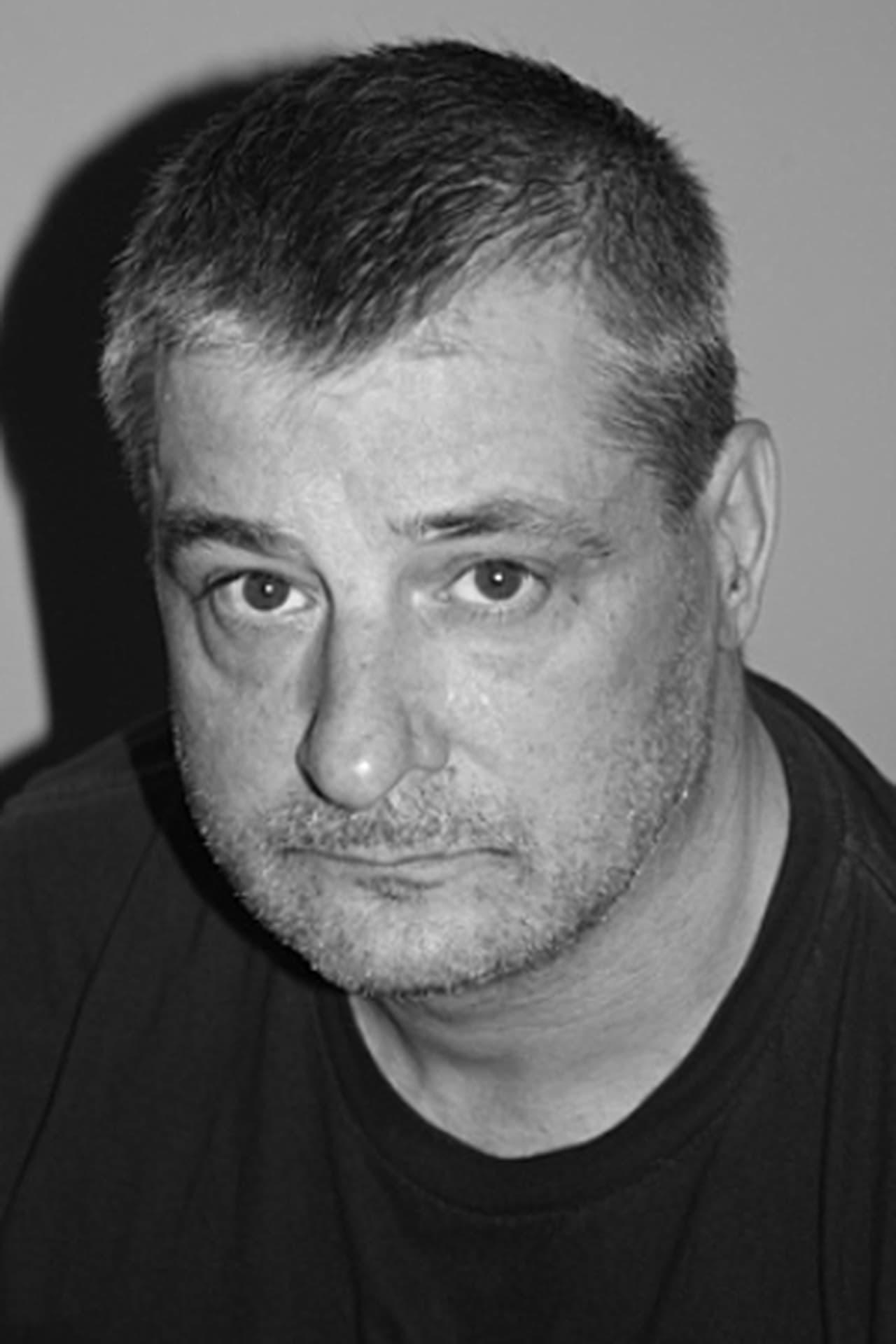Joe Doserro