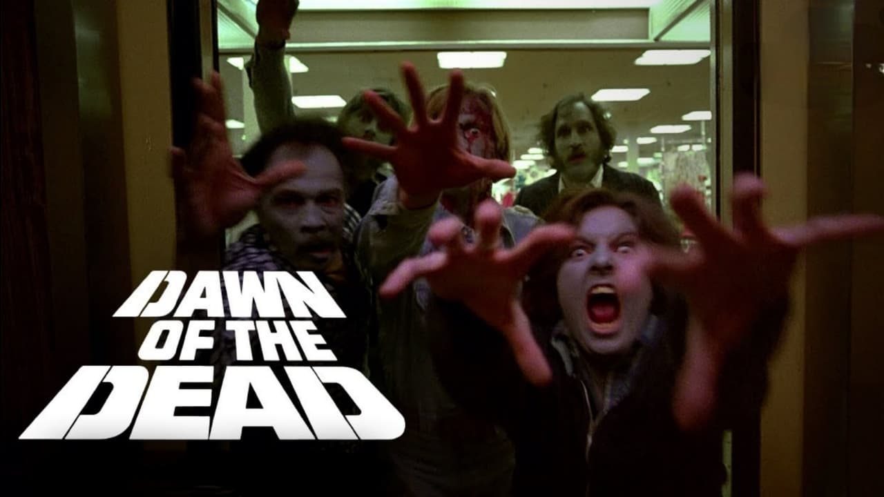 Dawn of the Dead 3