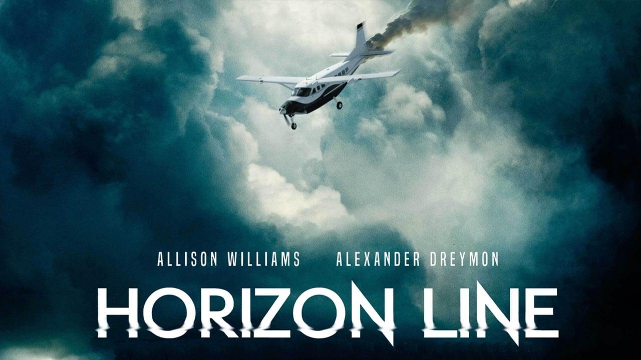 Horizon Line 2