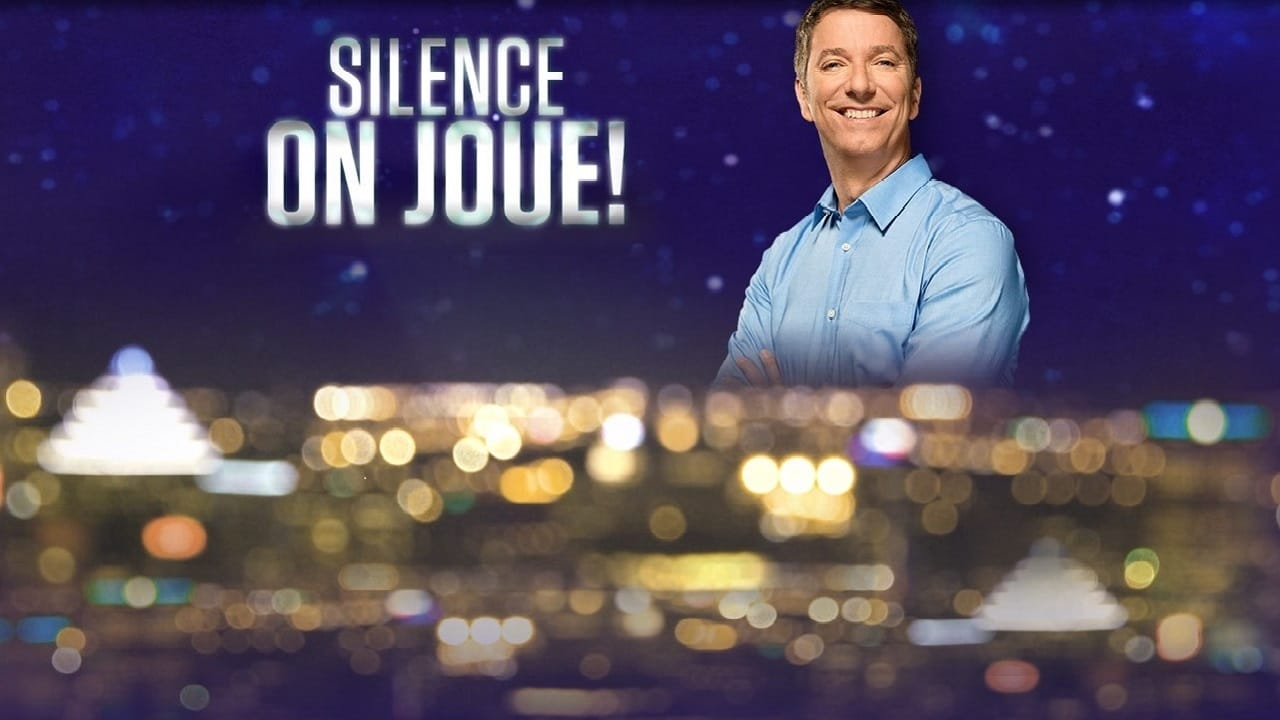 Silence, on joue! - Season 3