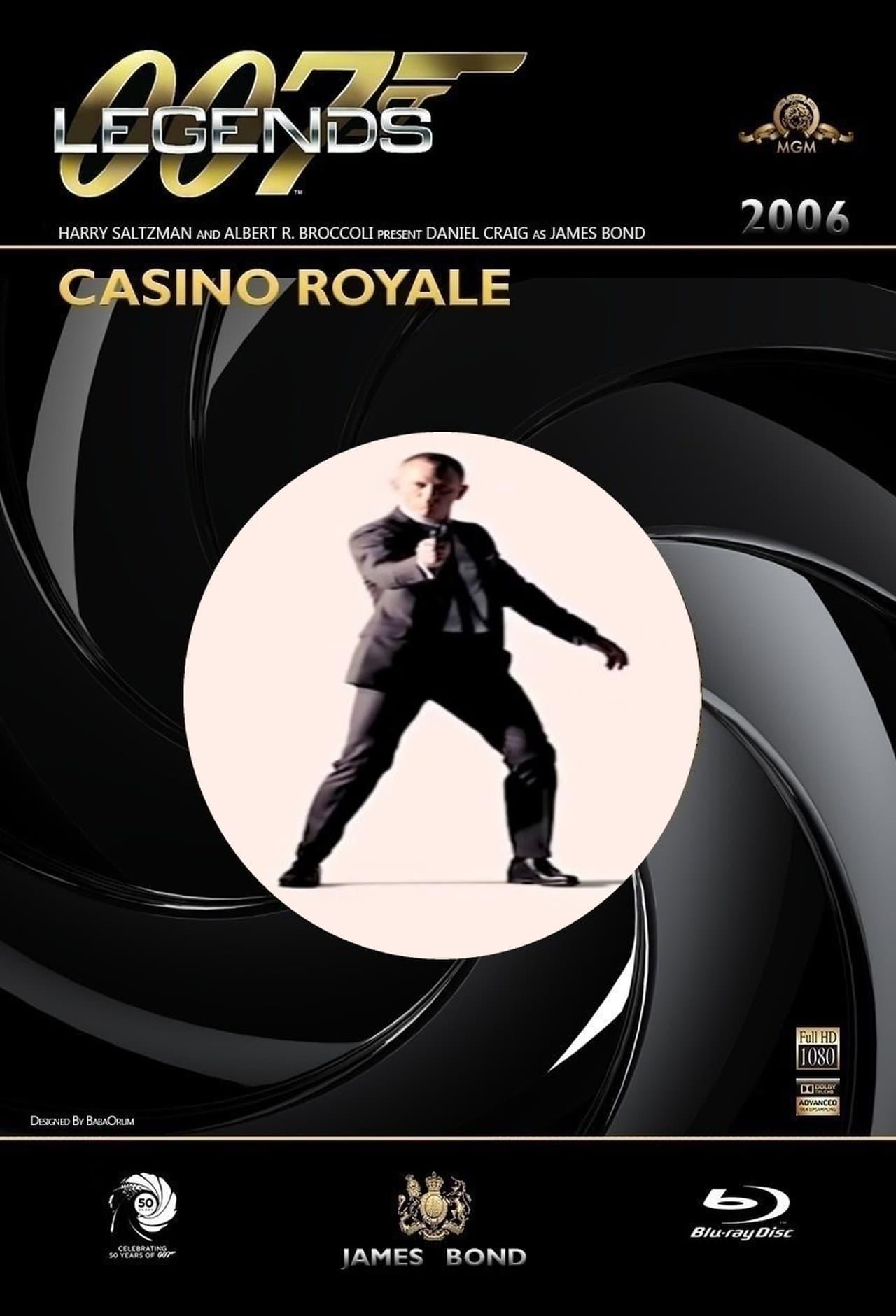 Persian subtitle for casino royale