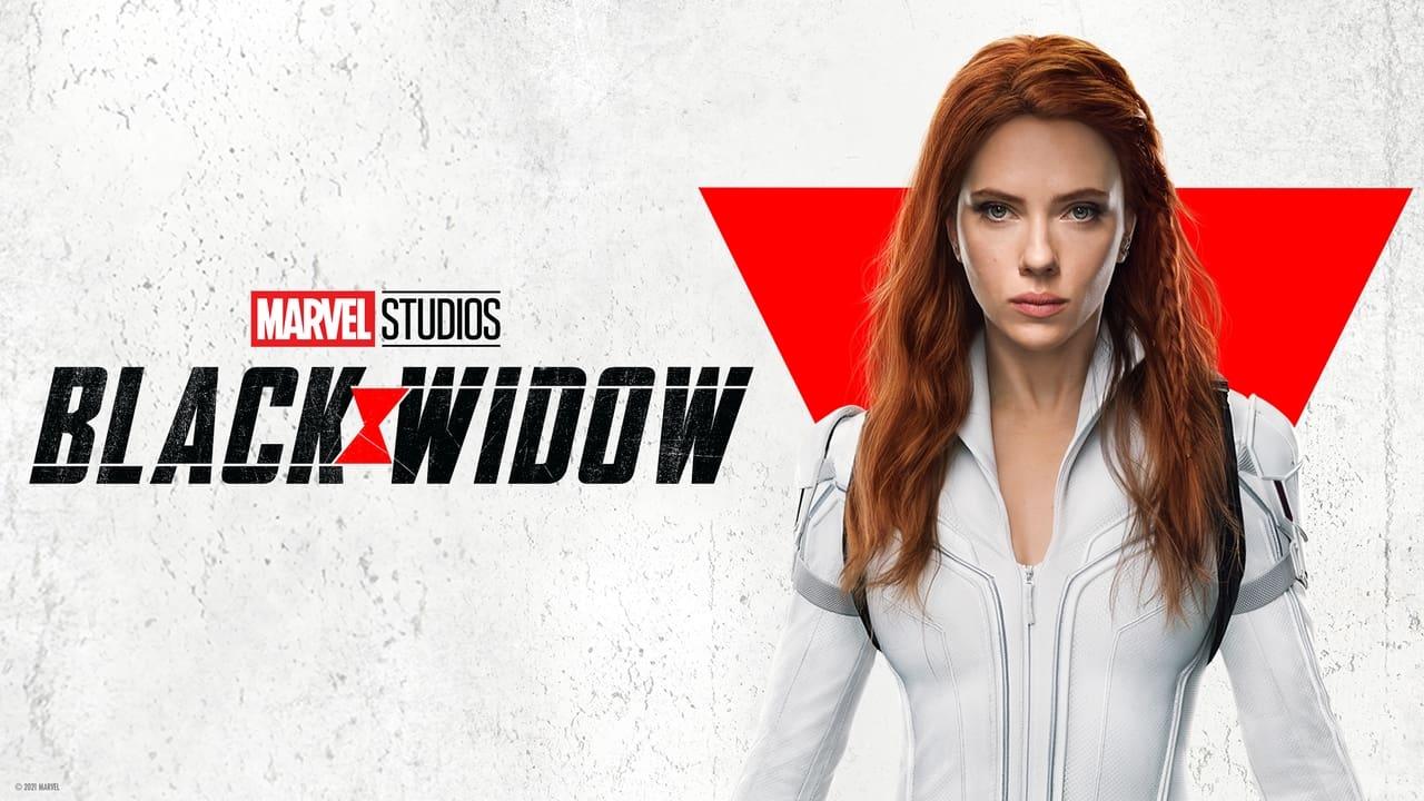 Black Widow 5