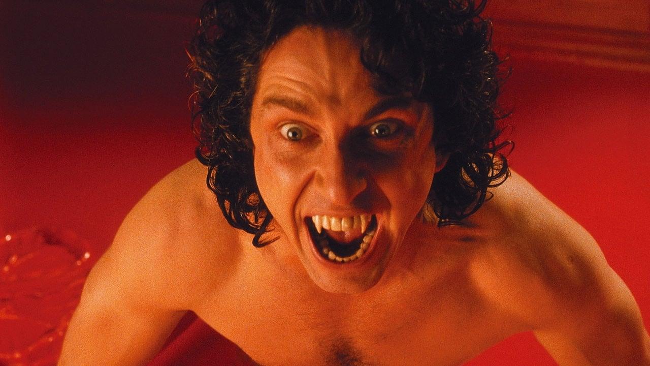 Dracula 2000 3