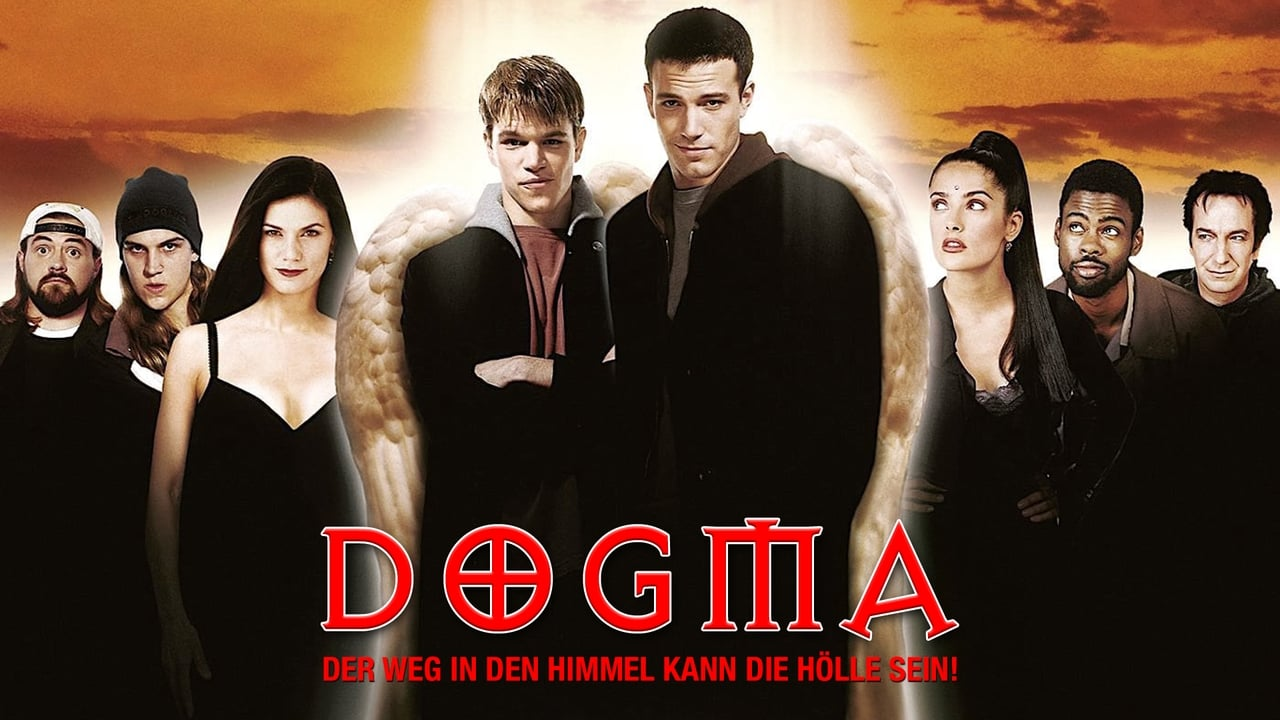 Dogma 1