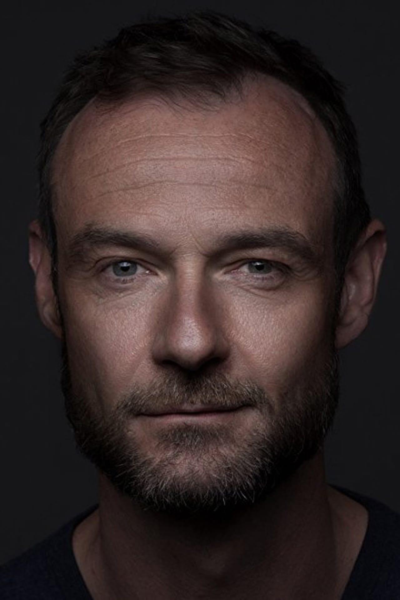 Anders Brink Madsen