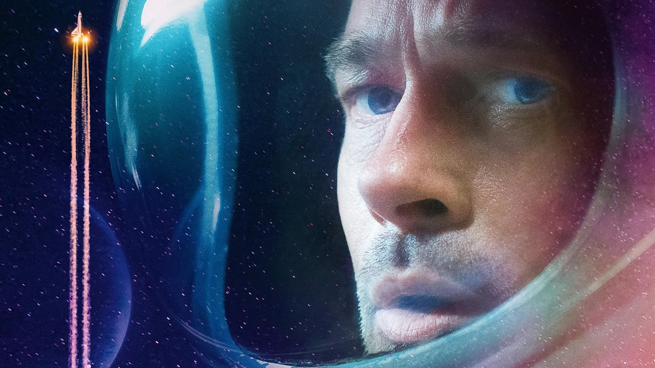 Guarda Ad Astra Film Completo In Italiano, Film Completo