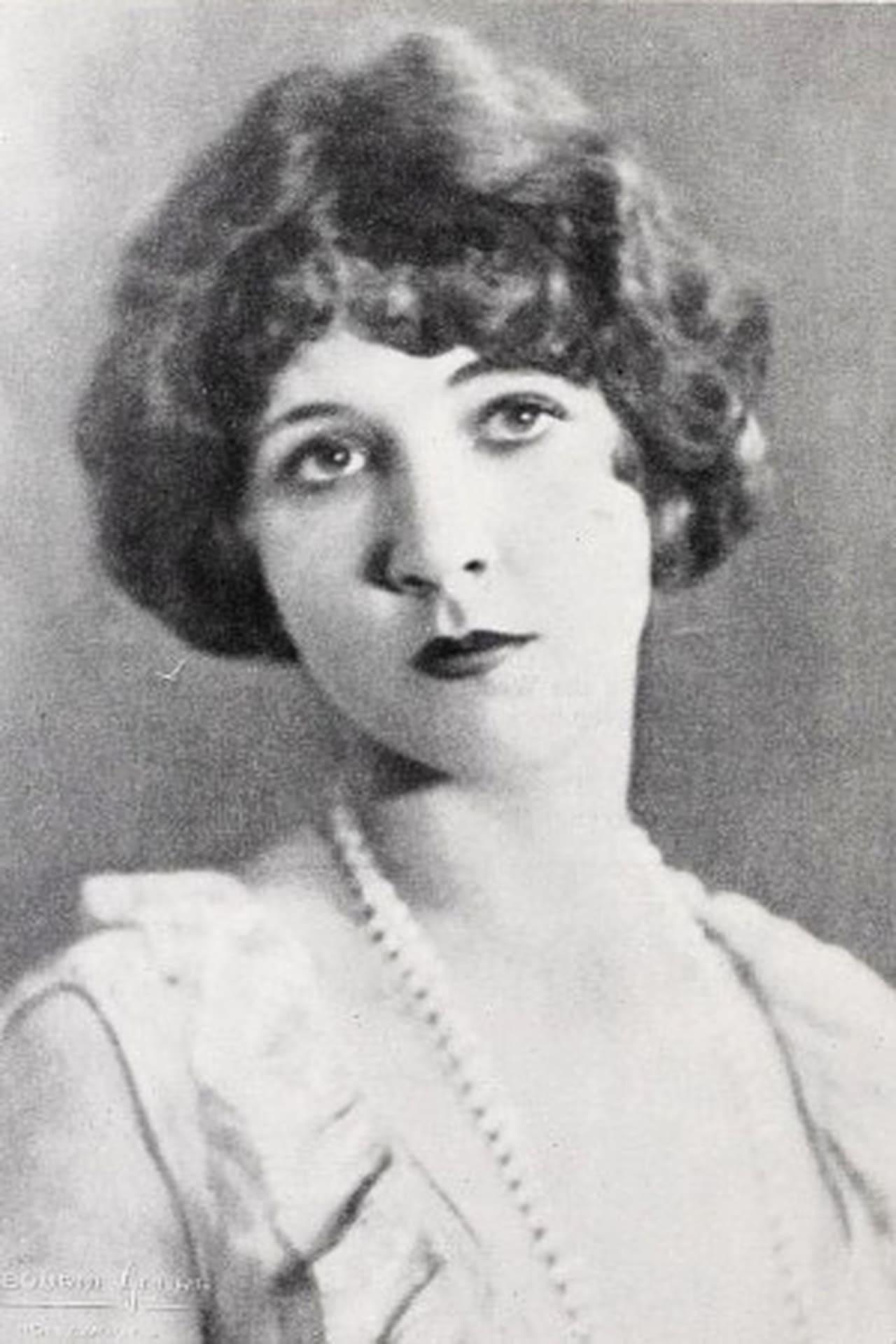 Julanne Johnston