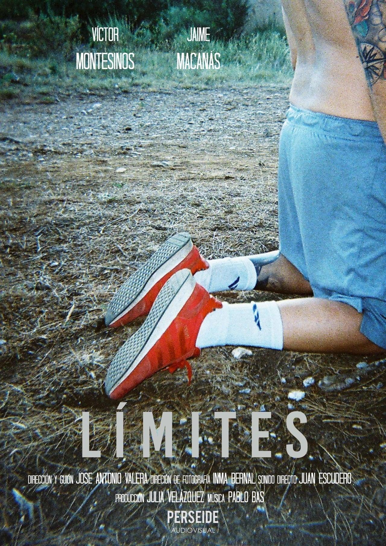 Limits (2020)