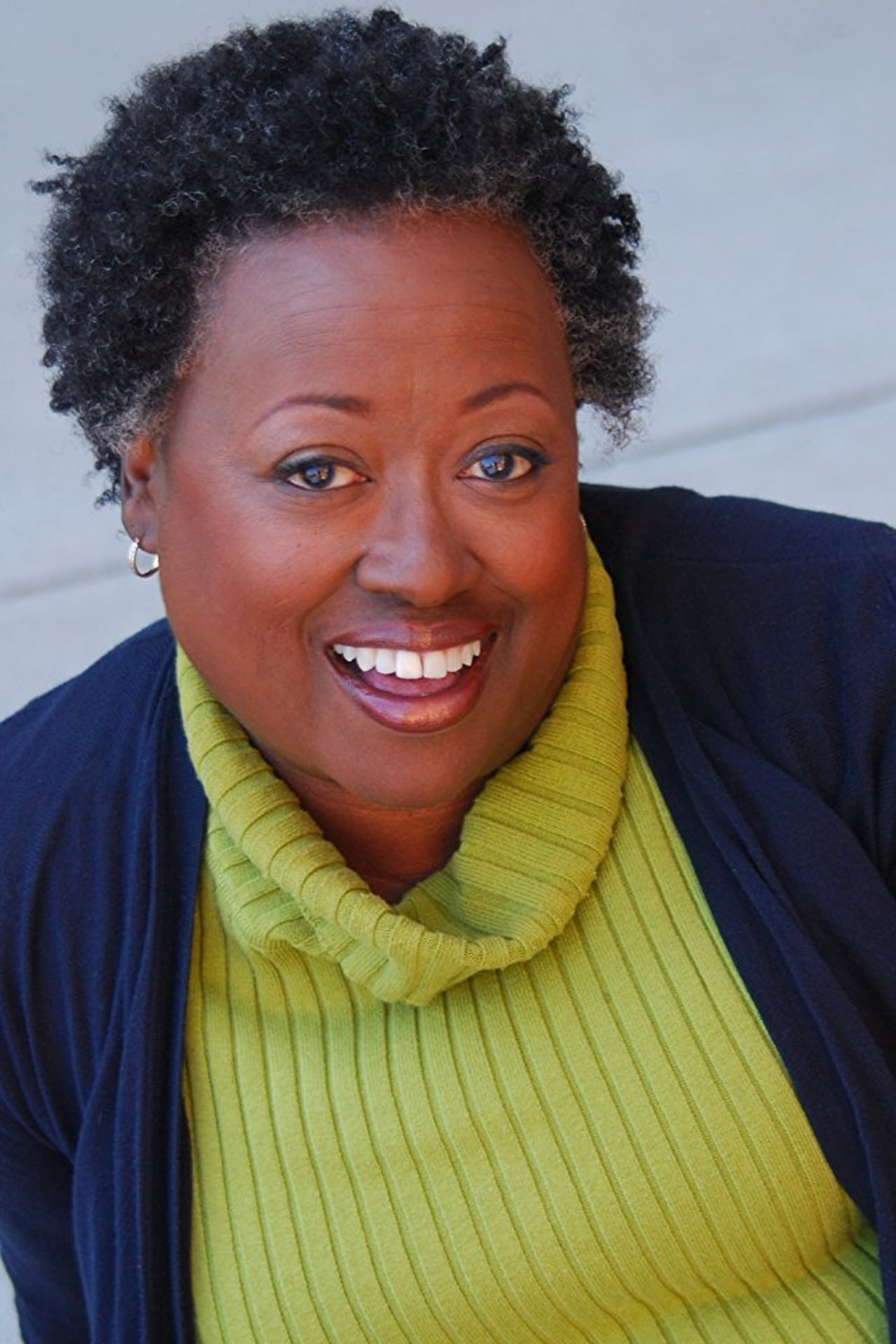 Teresa L. Graves
