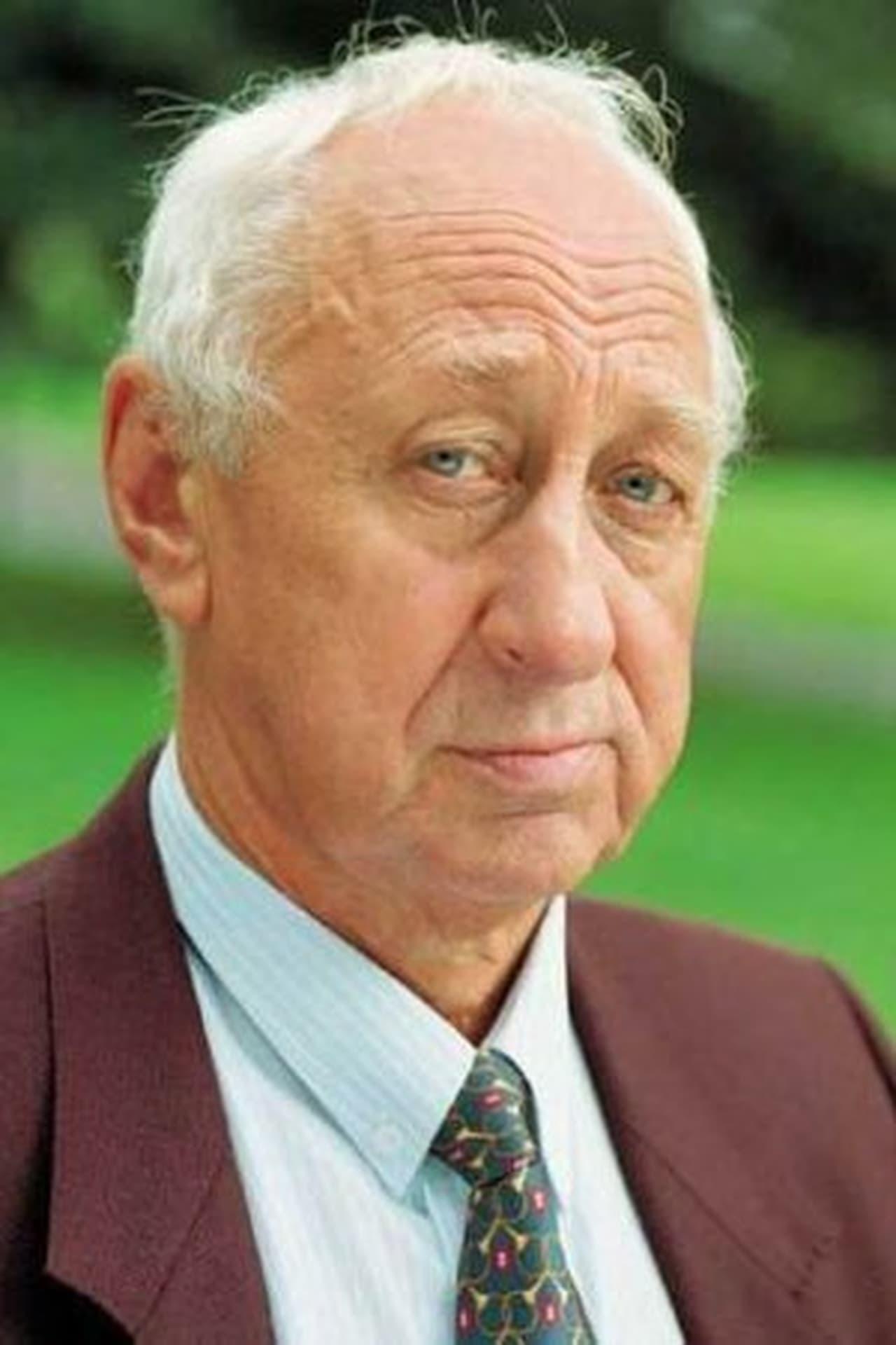 Tadeusz Wojtych