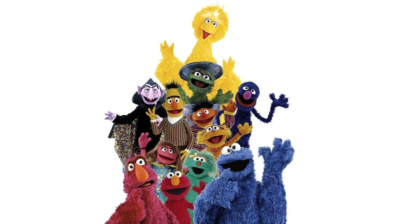 Sesame Street - Season 29