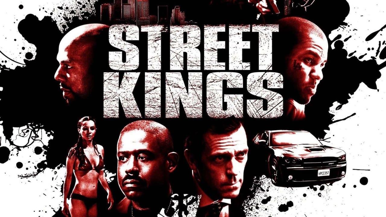 Street Kings 5