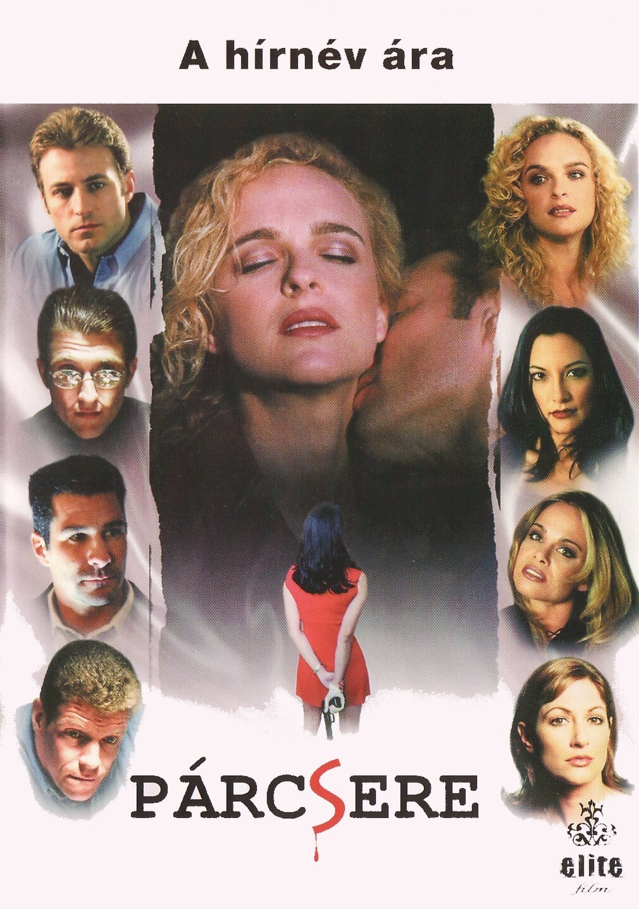 Watch Sex and Breakfast (2007) Full Movie Online Free