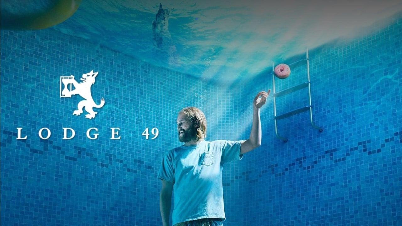 Lodge 49 - Season 1
