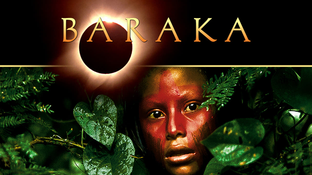 Baraka streaming online