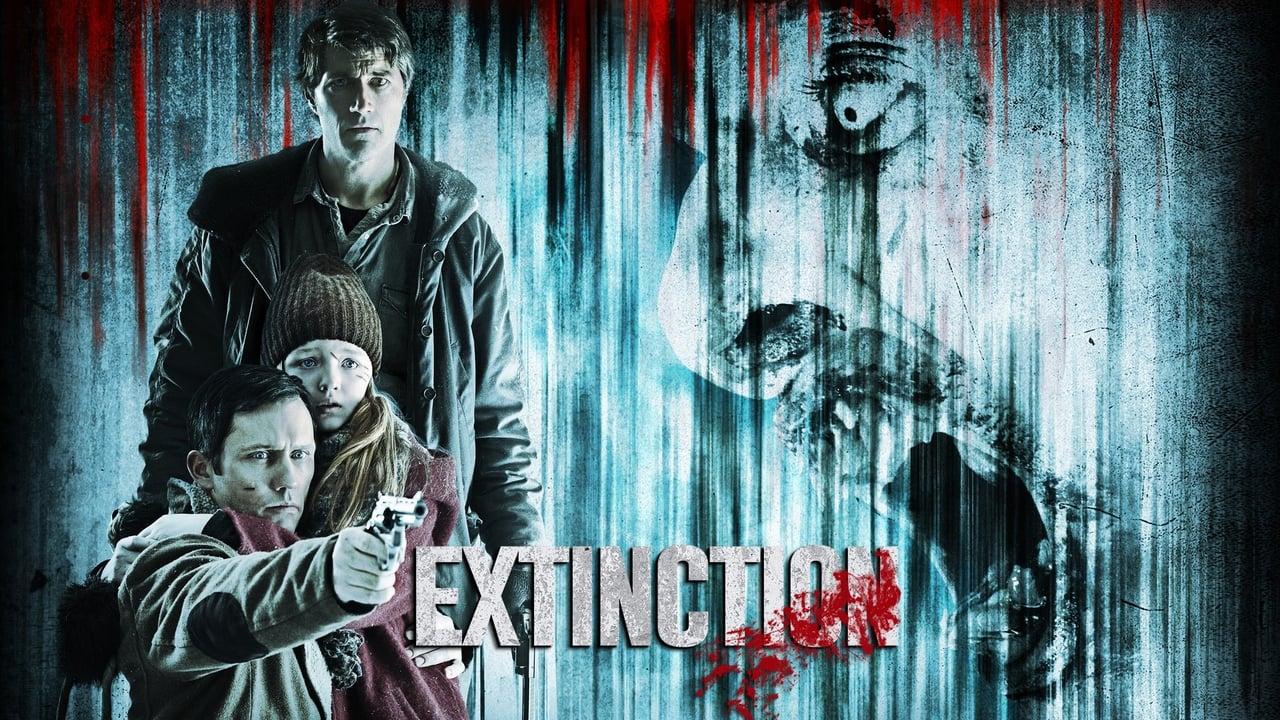 cover-Extincion(Bienvenido a Harmony)