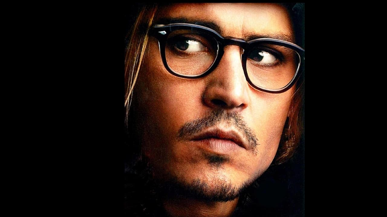 Secret Window 4
