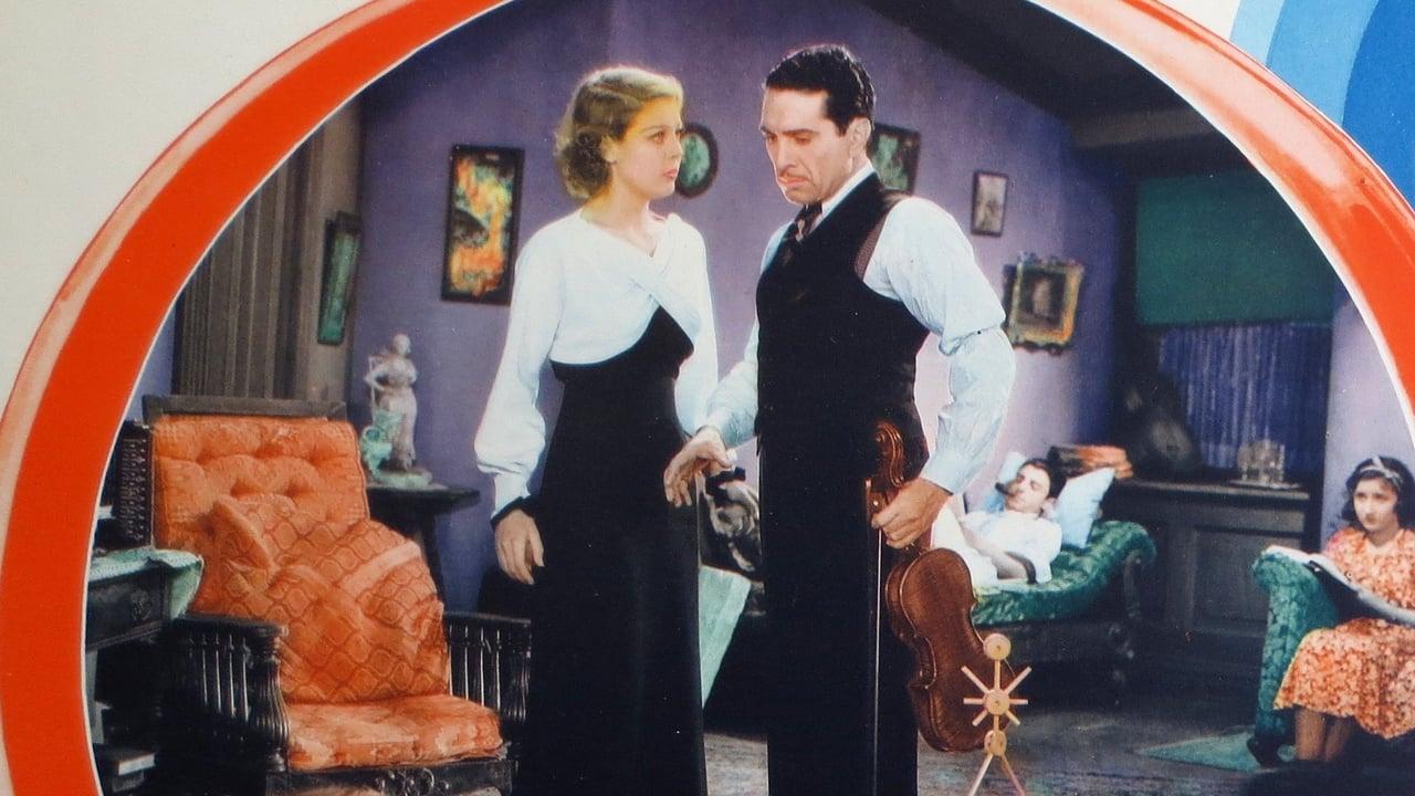 720px week end marriage streaming vf film en entier gratuit 1932 film complet hd vostfr. Black Bedroom Furniture Sets. Home Design Ideas